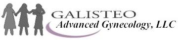 Galisteo Adv Gynecology